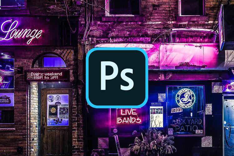 Top 10 najlepszych akcji Photoshopa z efektem HDR