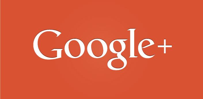 Resultado de imagen para imágenes para el logotipo de Google+