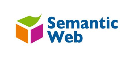 Resultado de la imagen de Imágenes para el logotipo semántico