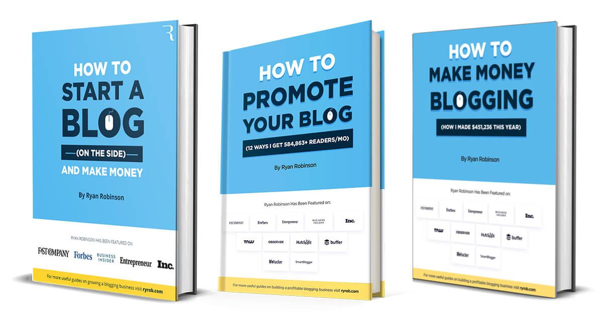 Free-Blogging-Book-Bundle-by-Ryan-Robinson