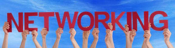 Resultado de imagen para Imágenes para la red de palabras