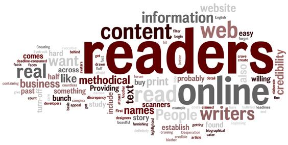 Resultado de imagen para Imágenes para la palabra lectores