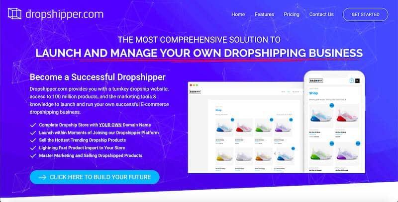 Dropshipper.com