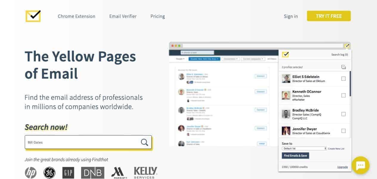 27 mejores herramientas de automatización de marketing para convertir más clientes potenciales 2