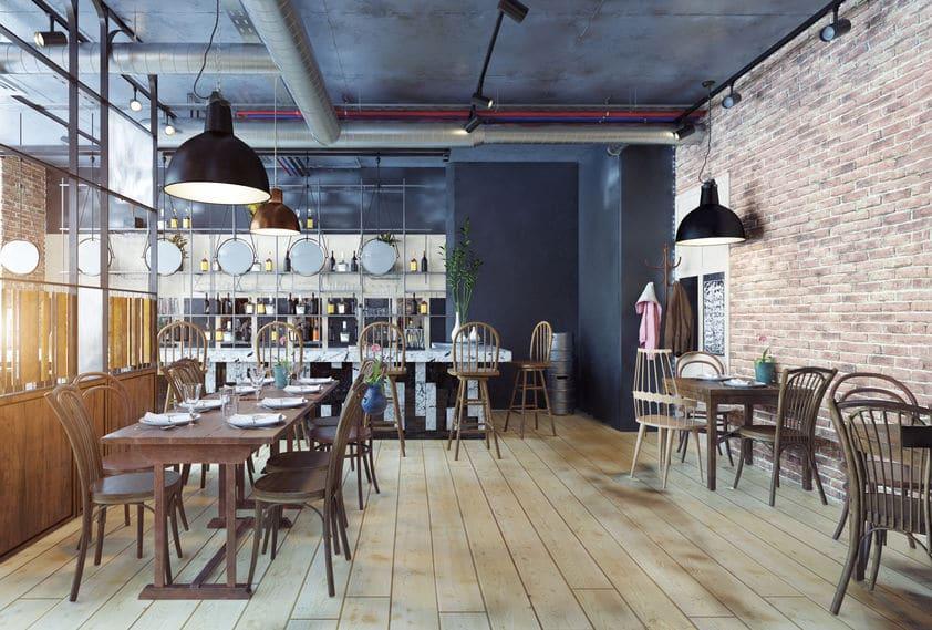 3 stratégies de marketing par e-mail de restaurants pour gagner des clients 1
