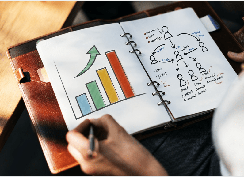 Hacks de crecimiento para bloggers - Conversión