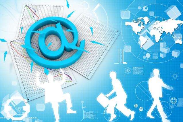 5 grandes ideas para impulsar su compromiso de lista Email Marketing