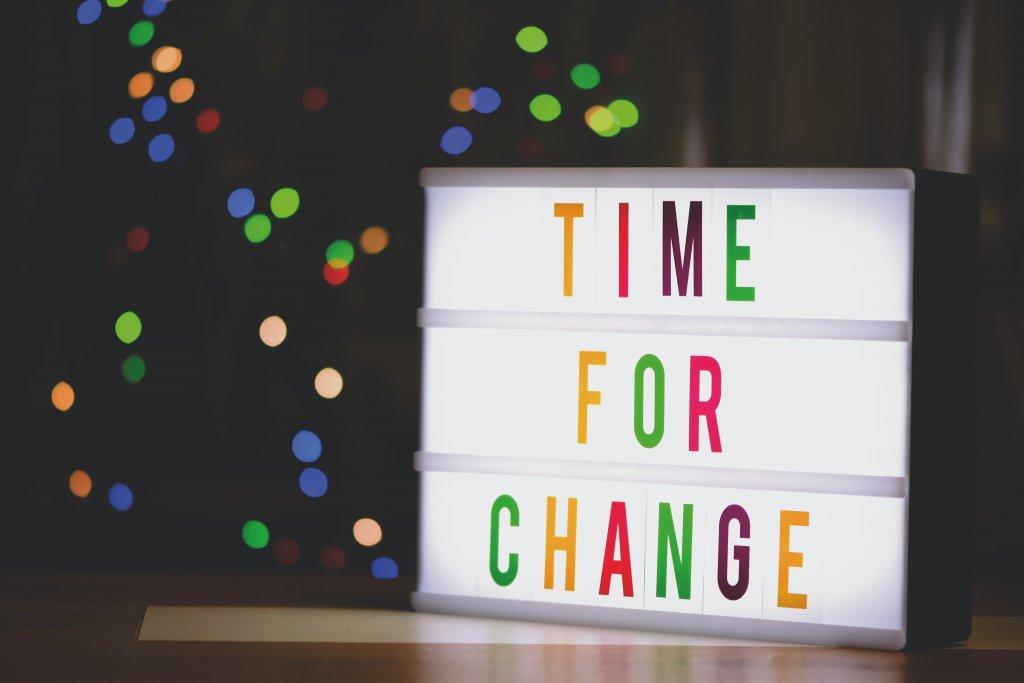 6 des idées de marketing pour développer votre petite entreprise en 2020 1