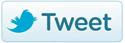 Tweet: Google tiene favoritos y tenemos que ser geniales con eso. http://ctt.ec/IP3vV+ a través de @KaboomisCopy