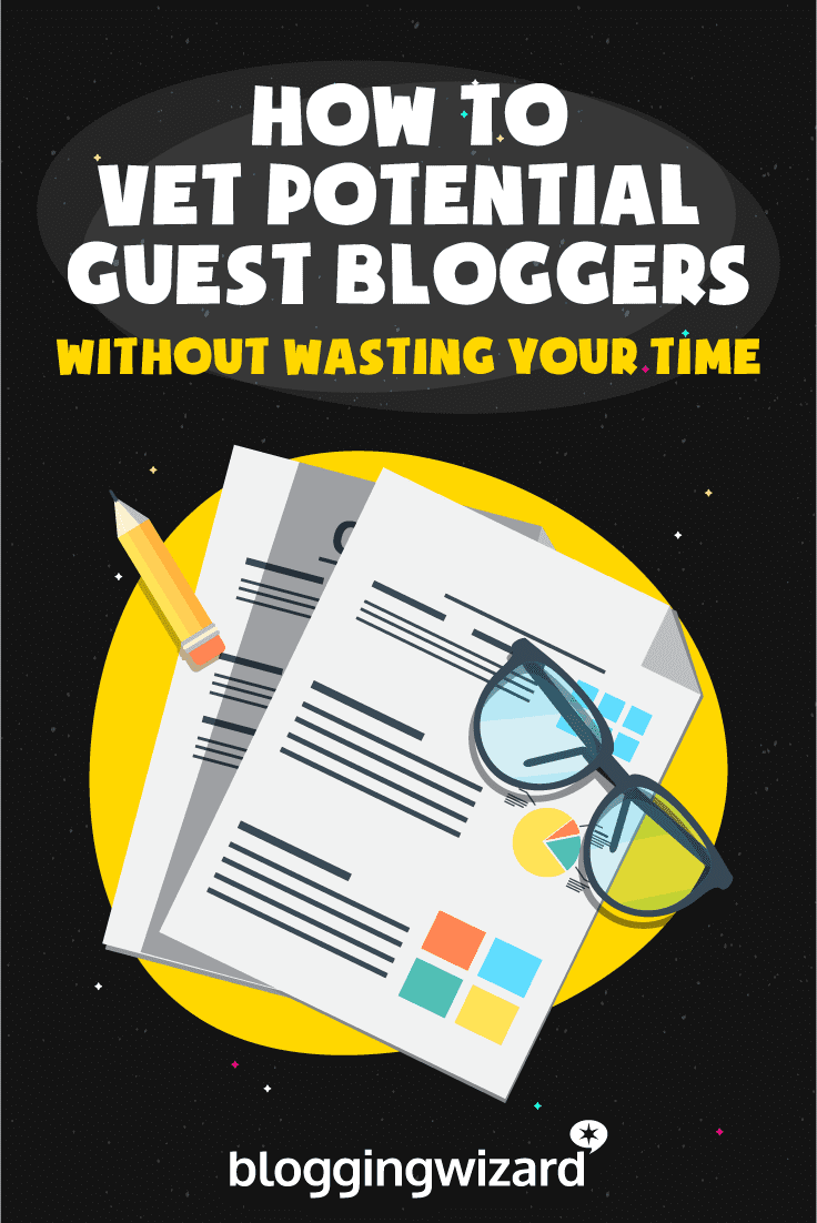 "Enfoques que utilizo para evaluar a los bloggers invitados ""data-pin-url ="" https://bloggingwizard.com/vetting-guest-bloggers/ ""data-pin-media ="" https://bloggingwizard.com/wp-content/uploads /2019/03/Approaches-I-Use-To-Vet-Guest-Bloggers-735x1102.png ""data-pin-description ="" Los 2 enfoques que utilizo para examinar a los bloggers invitados (y dejar de perder el tiempo) a través de @adamjc ""> </div> <p><script type="