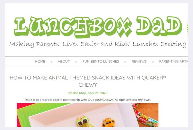 https://www.lunchboxdad.com/