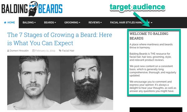 Barbas Calvas