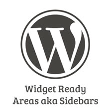 Làm thế nào để thêm barras Các trang WordPress tiện ích sẵn sàng 2