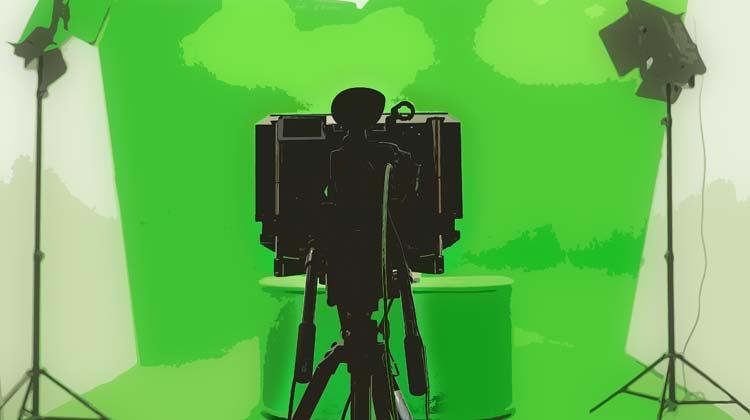 Cómo configurar un calendario de filmación de anuncios de video fluido y eficiente »Wiki Ùtil Publicidad disruptiva