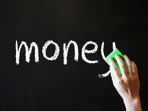 Ahora puede dejar su trabajo y ganar aún más dinero con los blogs