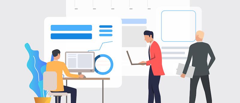 Cómo hacer que el seguimiento de eventos con Google Analytics sea fácil en WordPress
