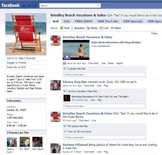 Cómo una compañía Fortune 1,000 obtuvo 88,000 Facebook Ventiladores en 4 semanas, y solo pagaron la mitad de ellos
