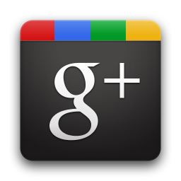 Obtenga el widget de Google Plus para WordPress