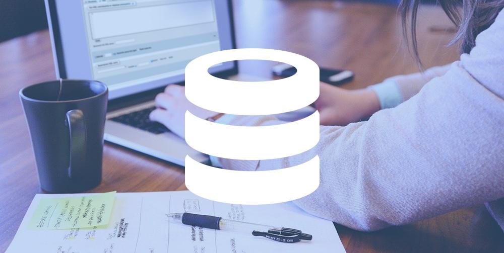 Aikaa säästävät SQL-kyselyt WordPressille