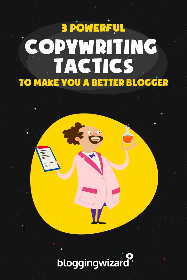 Bloggerlər üçün sirləri yazmaq