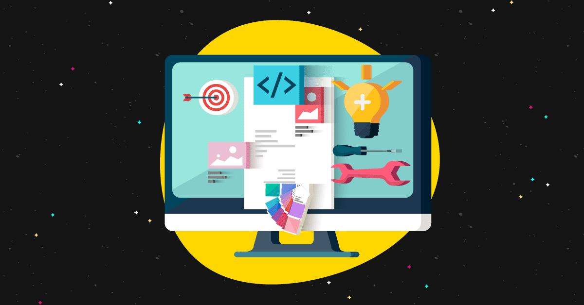 Näiden WordPress-laajennusten avulla on helppo luoda korkean muunnoksen ponnahdusikkunoita