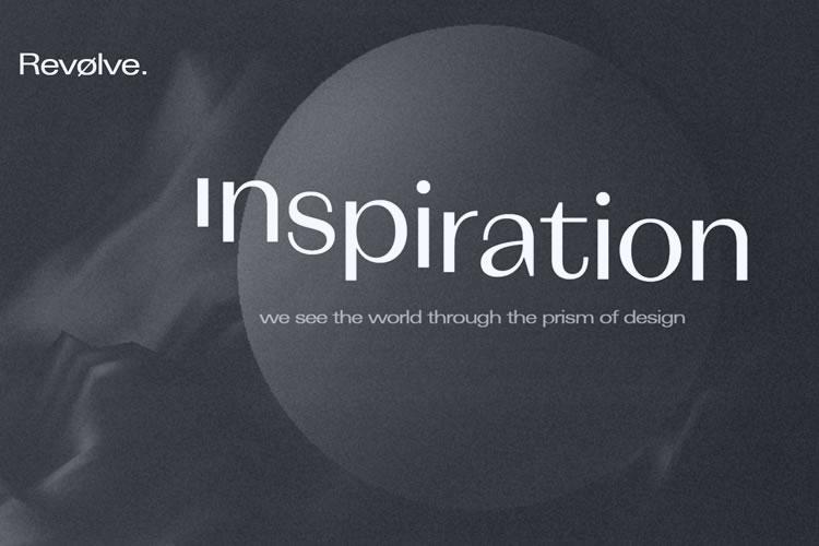 Tutkimalla tilavuuden taustan kauneutta ja voimaa web-suunnittelussa