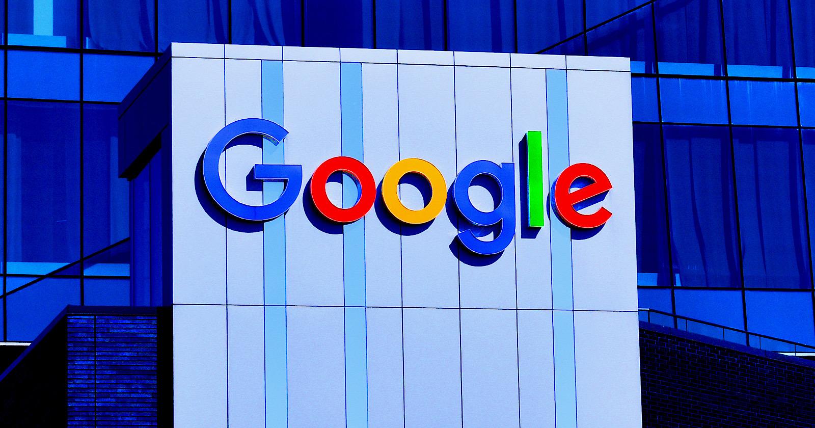 Google xác nhận việc cập nhật thuật toán trung tâm vào tháng 5 năm 2020 sẽ được triển khai ... 2