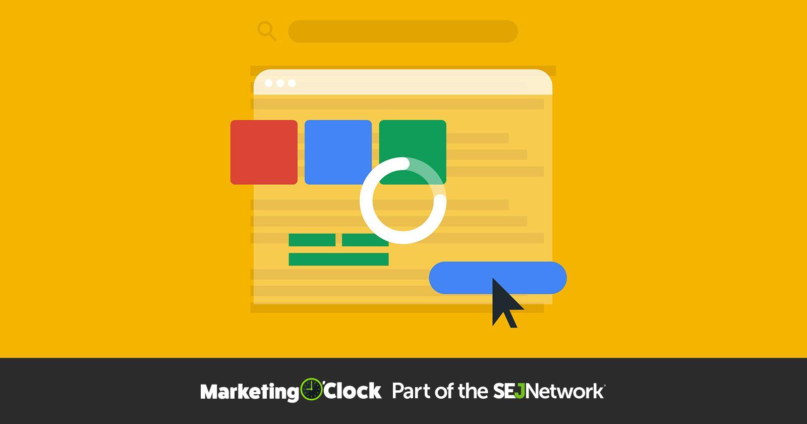 Google käyttää sivukokemusta ranking-tekijänä ja uutisia …