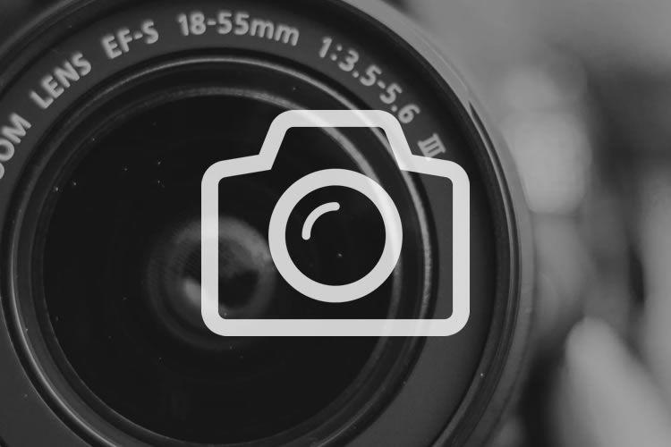 10 bản tin hàng đầu cho các nhiếp ảnh gia 3