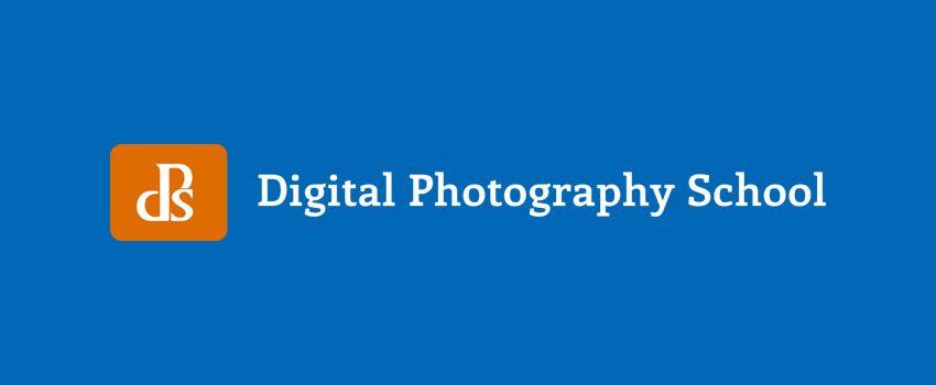 Nhiếp ảnh gia của trường Nhiếp ảnh kỹ thuật số bản tin