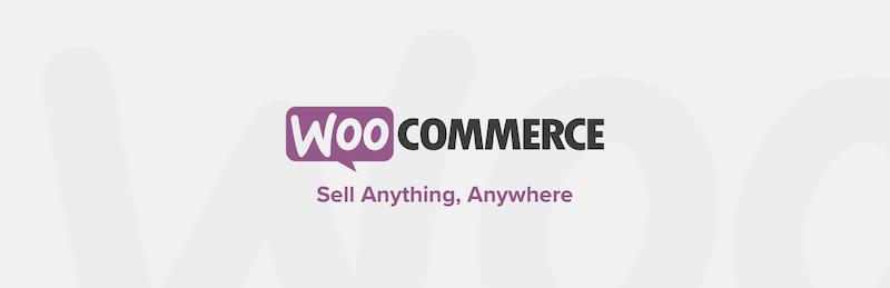 Complemento SEO de Woocommerce