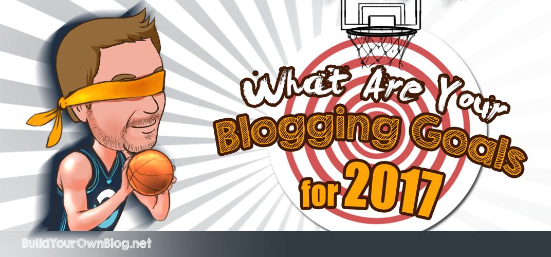 objetivos del blog 2017