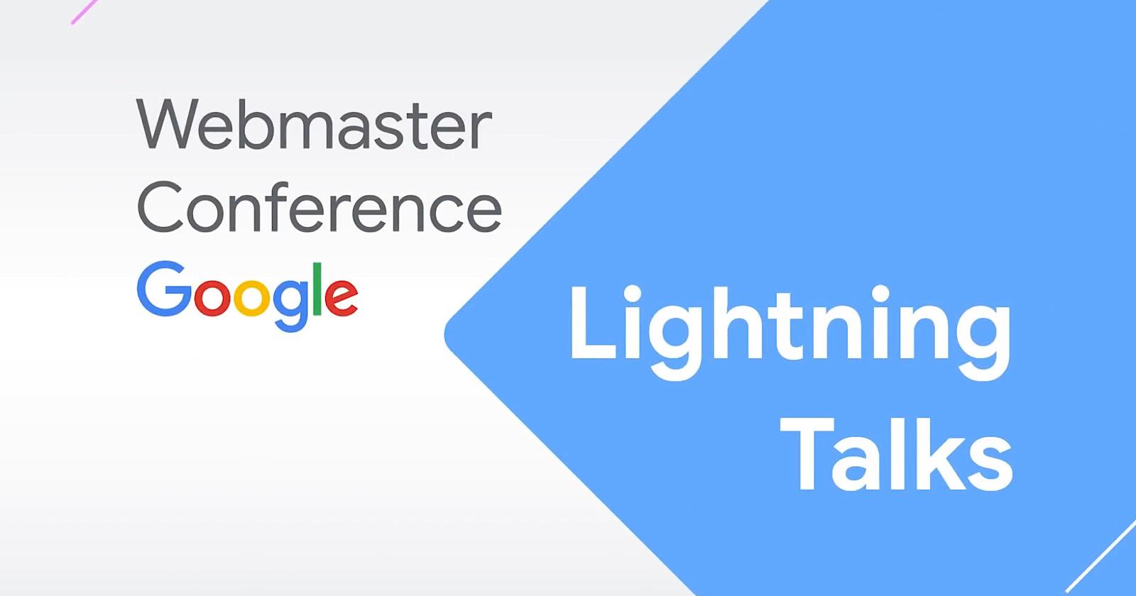 Google-kaupallistamiskäytännöt julkaisijoille ja mainostajille