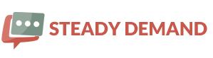 Resultado de imagen para el logotipo Imágenes para demanda constante