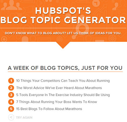The-Blogger-Cheat-Sheet-Topic-Blog-Generator