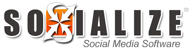 Tweet Pro Software de medios sociales, ¿pasa o falla?