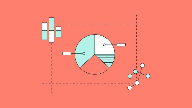 Vizualizacija podataka: što je i kako se koristi u marketingu