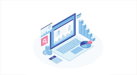 Seguimiento de análisis de usuarios