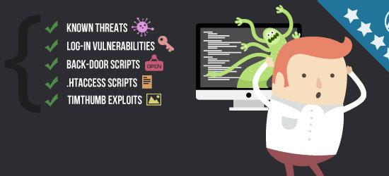 Bảo mật chống phần mềm độc hại