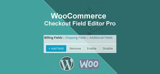 Biên tập viên lĩnh vực thanh toán WooC Commerce