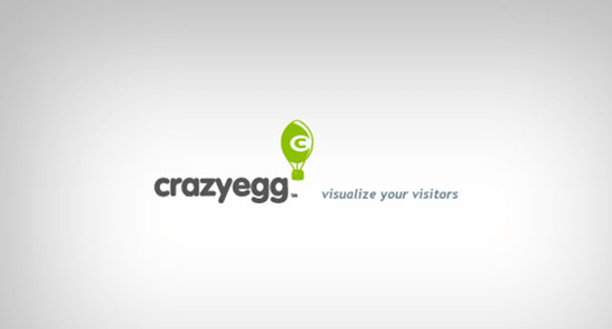 Huevo loco