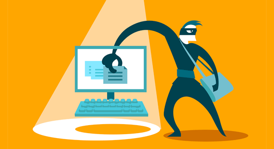 Ngăn chặn hành vi trộm cắp hình ảnh trong WordPress