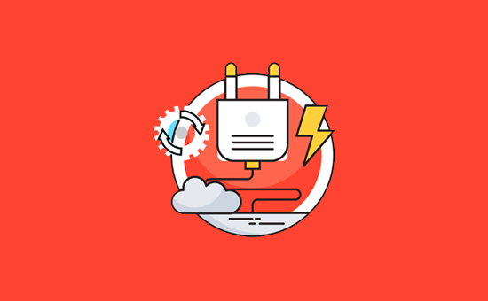 Chọn plugin nhanh hơn cho trang web của bạn