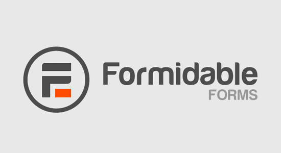 Böyük Formalar WordPress Advanced Forms Plugin