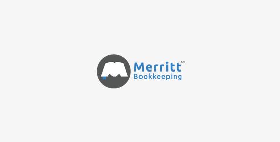 Teneduría de libros Merritt