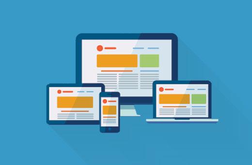 Crear un menú de WordPress adaptable a dispositivos móviles