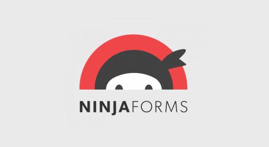 Ninja WordPress Form Form Plugin'i yaradır