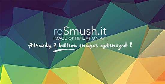 reSmush.it