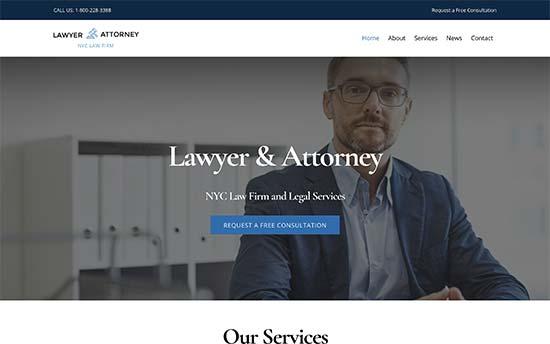 Ultra abogado