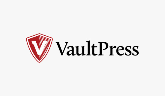 VaultPress - Jetpack backup plagin